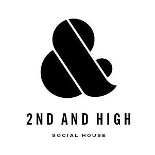2nd & High Social House
