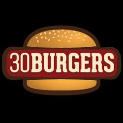 30 Burgers - Linden