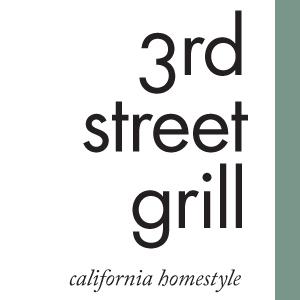 3rd Street Grill