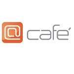 @ Cafe Coffee Bar & Deli