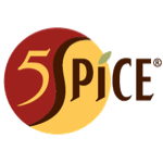 5 Spice Asian Street Market