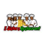 5 Sisters Restaurant