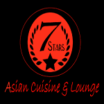 7 Stars Asian Cuisine
