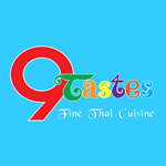 9 Tastes Thai Cuisine