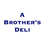A Brother's Deli