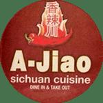 A-Jiao