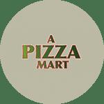 A Pizza Mart - Kent