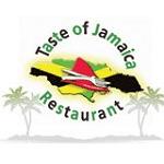 A Taste Of Jamaica