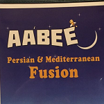 Aabee Persian and Mediterranean Restaurant