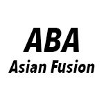 Aba Asian Fusion Cuisine