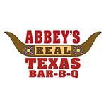 Abbey's Real Texas BBQ