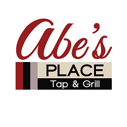 Abe's Place