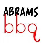 Abrams BBQ