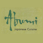 Abumi Sushi