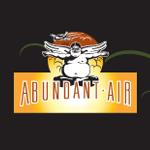 Abundant Air Cafe