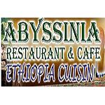 Abyssinia Restaurant & Cafe