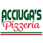 Acciuga's Pizzeria