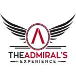 Admiral's Restaurant