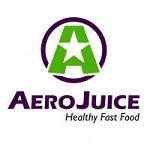 AeroJuice
