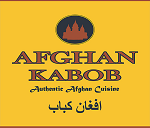 Afghan Kabob C-Ville
