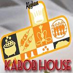 Afghan Kabob House