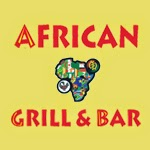 African Grill & Bar - Green Valley Ranch Blvd