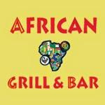 African Grill & Bar - Green Valley Ranch Blvd