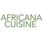 Africana Cuisine