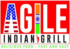 Agile Indian Grill