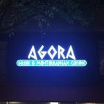 Agora Greek & Mediterranean Cuisine Catering