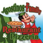 Agostino's Pizzeria