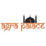 Agra Palace