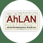 Ahlan Mediterranean Cuisine