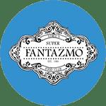 Aimee's Super Fantazmo