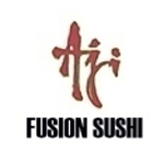 Aji Fusion Sushi