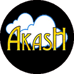 Akash Cuisine of India