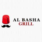 Al Basha Grill