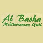 Al Basha Mediterranean