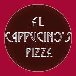 Al Cappucino's