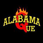 Alabama Que