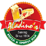 Aladino's Pizza