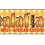 Alafia West African Cuisine