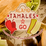 Alamo Tamales