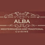 Alba International Food