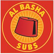 AlBasha Subs - Wayne State