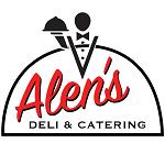 Alen's Deli & Catering