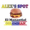 Alex's Spot