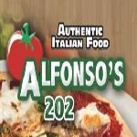 Alfonsos 202