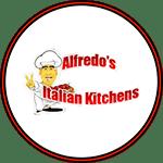 Alfredo's Italian Kitchen - Lynn