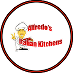 Alfredo's Italian Kitchen - Somerville